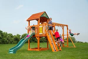wooden_playsets