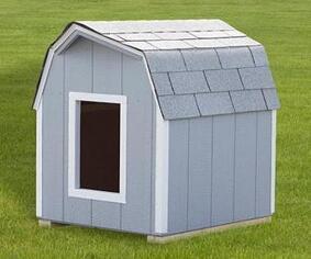 Dog-House-Large