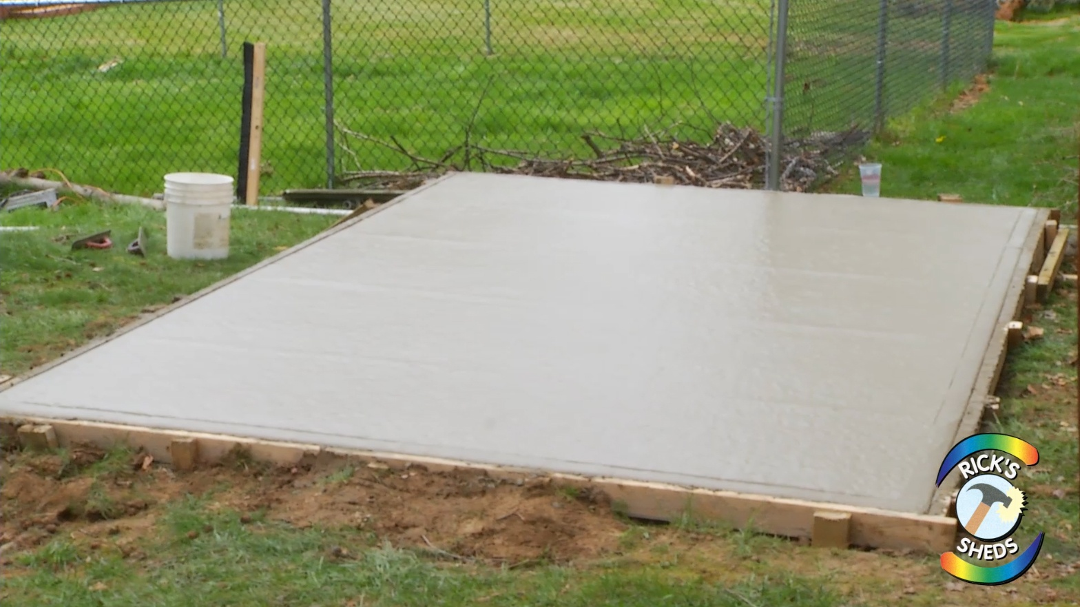 The importance of a shed foundation.jpg