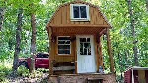 Tiny House Shed - Ricks Sheds.jpg