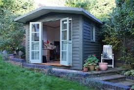 home office shed.jpg