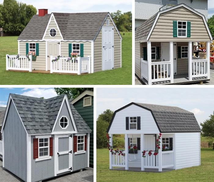 victorian playhouse.jpg